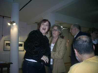 Maria Luisa Miretti