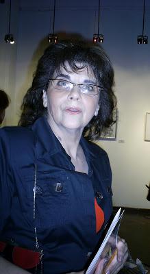 Miryam Robbiano