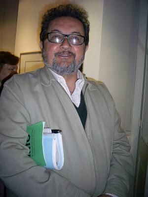 Julio Beltzer