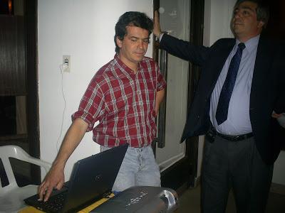 Federico Inchauspe