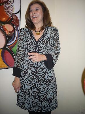 mira la muestra de Carla Marty, en Mineral
