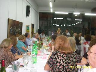 cena cumpleaños taverna irigoyen