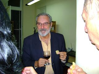 Hugo Lazzarini