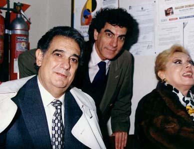 Osvaldo Andreoli