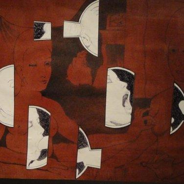 erogina_2010_fotografia_daniel_otero_museo_Sor_Josefa_Diaz_Clucellas (3)