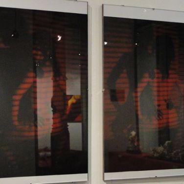 erogina_2010_fotografia_daniel_otero_museo_Sor_Josefa_Diaz_Clucellas (42)