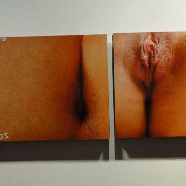 erogina_2010_fotografia_daniel_otero_museo_Sor_Josefa_Diaz_Clucellas (46)