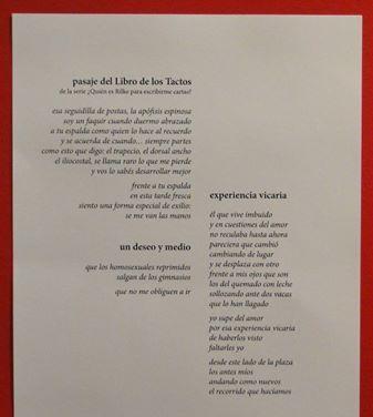 erogina_2010_fotografia_daniel_otero_museo_Sor_Josefa_Diaz_Clucellas (55)