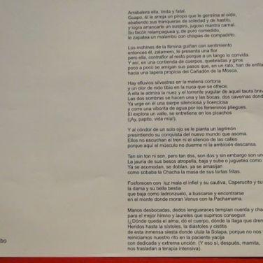 erogina_2010_fotografia_daniel_otero_museo_Sor_Josefa_Diaz_Clucellas (59)