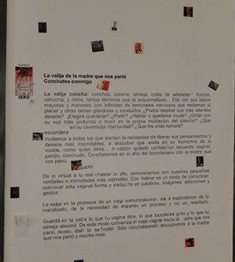 erogina_2010_fotografia_daniel_otero_museo_Sor_Josefa_Diaz_Clucellas (66)