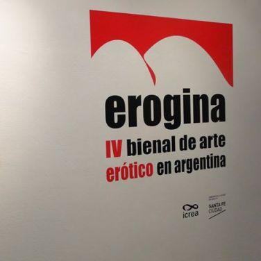 erogina_2010_fotografia_daniel_otero_museo_Sor_Josefa_Diaz_Clucellas (93)