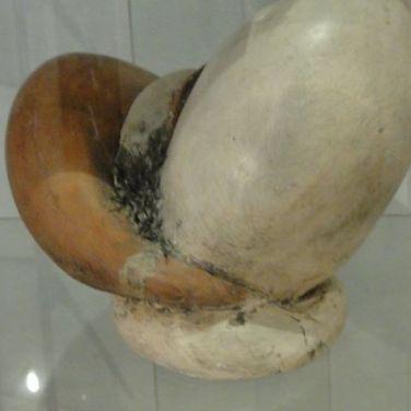 erogina_2010_fotografia_daniel_otero_museo_Sor_Josefa_Diaz_Clucellas (98)