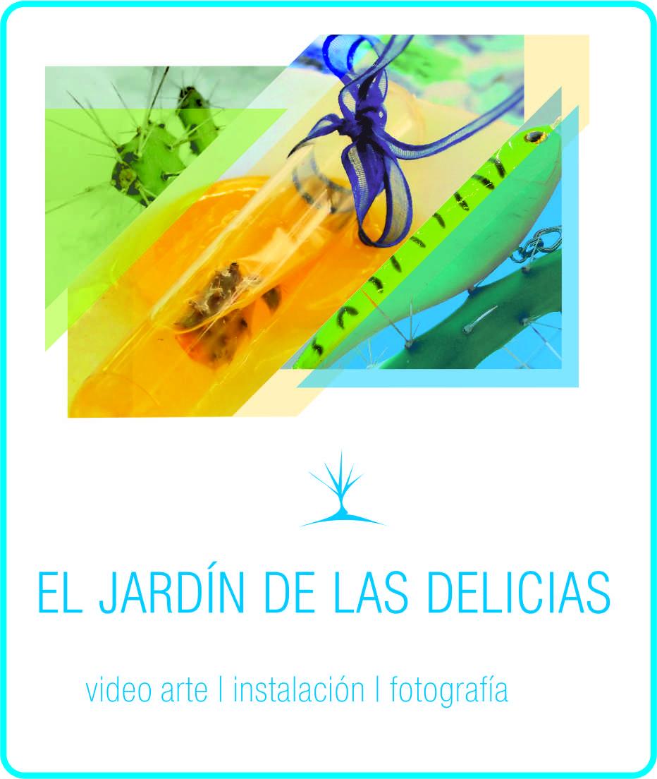 www.jardindelicias.wordpress.com