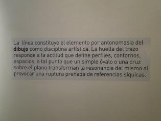 mirar_un_cuadro (15)