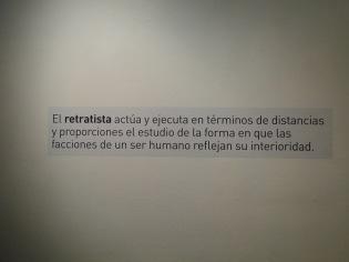 mirar_un_cuadro (43)