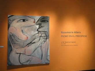ROSEMARIE_ALLERS_01