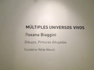 roxana_biaggini (9)
