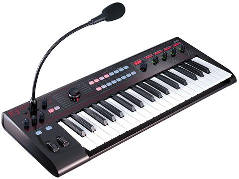 teclados-sintetizadores-sampler-sintetizador-korg-r3