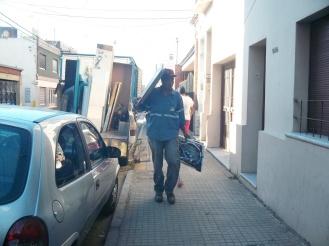 mudanza (5)