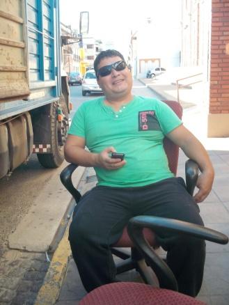 mudanza (7)