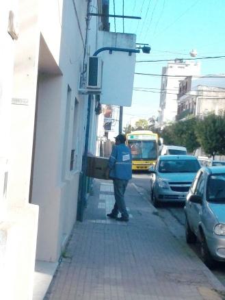 mudanza (8)