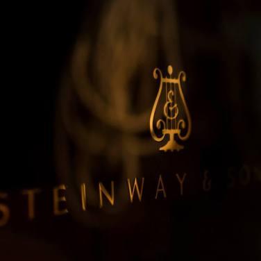 piano_steinway (10)