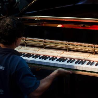 piano_steinway (13)
