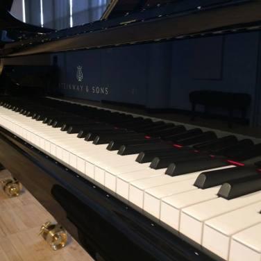 piano_steinway (16)
