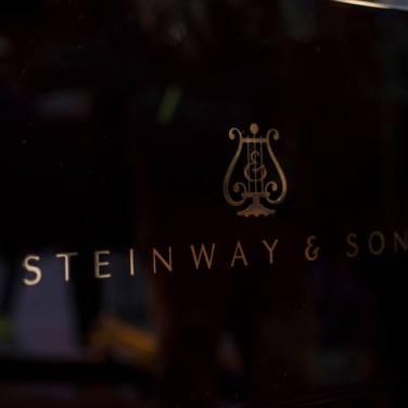piano_steinway (28)