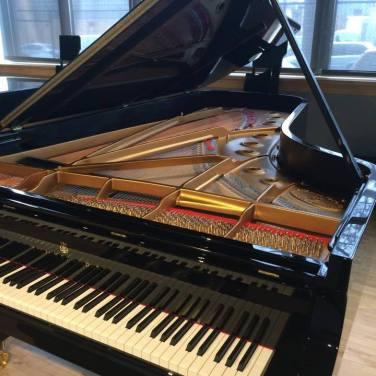 piano_steinway (29)