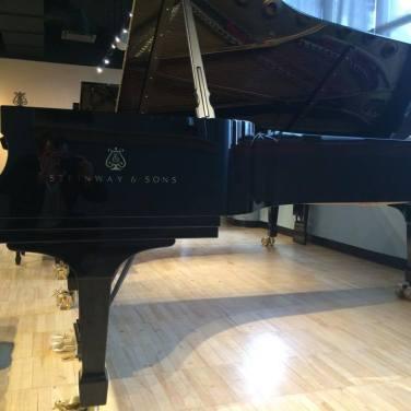 piano_steinway (3)