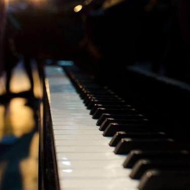 piano_steinway (31)