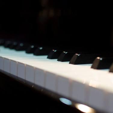 piano_steinway (34)