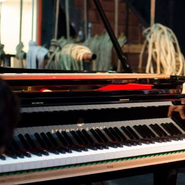 piano_steinway (4)