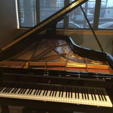 piano_steinway (41)
