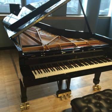piano_steinway (45)