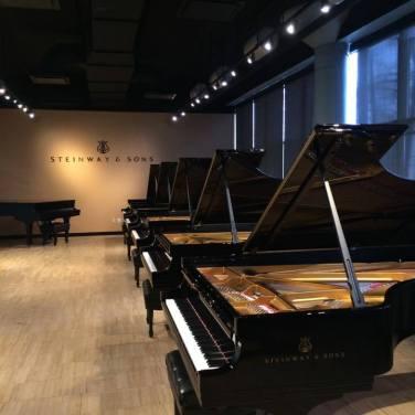 piano_steinway (47)