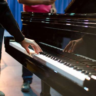piano_steinway (48)