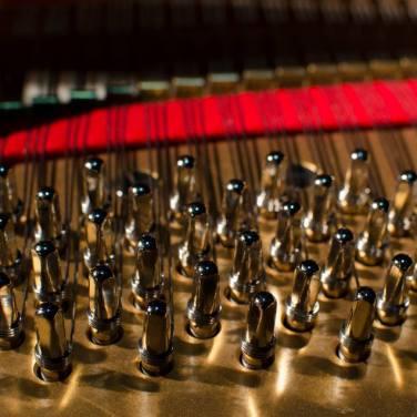 piano_steinway (5)
