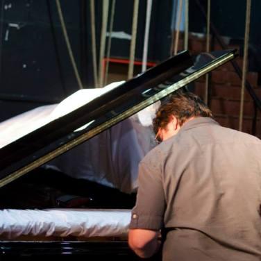 piano_steinway (9)
