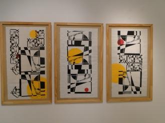 MUSEO-ARTE-CONTEMPORANEO-DANIEL-OTERO_03