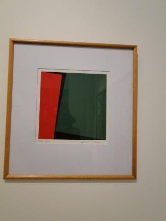 MUSEO-ARTE-CONTEMPORANEO-DANIEL-OTERO_04