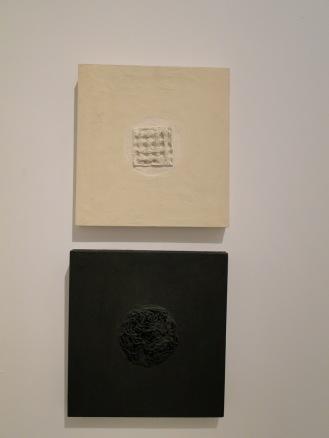MUSEO-ARTE-CONTEMPORANEO-DANIEL-OTERO_05