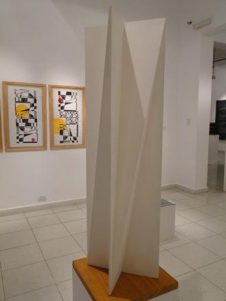 MUSEO-ARTE-CONTEMPORANEO-DANIEL-OTERO_06