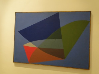 MUSEO-ARTE-CONTEMPORANEO-DANIEL-OTERO_07