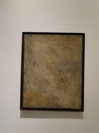 MUSEO-ARTE-CONTEMPORANEO-DANIEL-OTERO_20