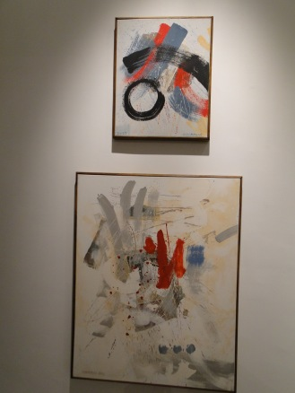 MUSEO-ARTE-CONTEMPORANEO-DANIEL-OTERO_21