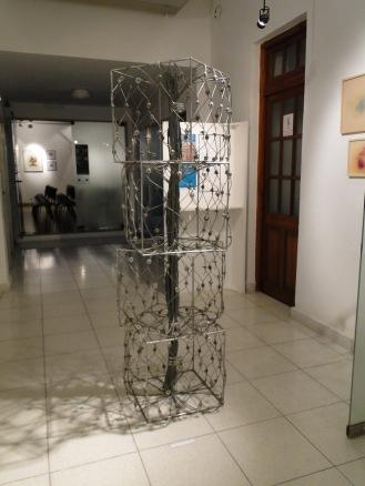MUSEO-ARTE-CONTEMPORANEO-DANIEL-OTERO_22