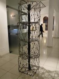 MUSEO-ARTE-CONTEMPORANEO-DANIEL-OTERO_24