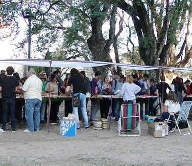 FERIA-LIBRO-USADO-DANIEL-OTERO_098